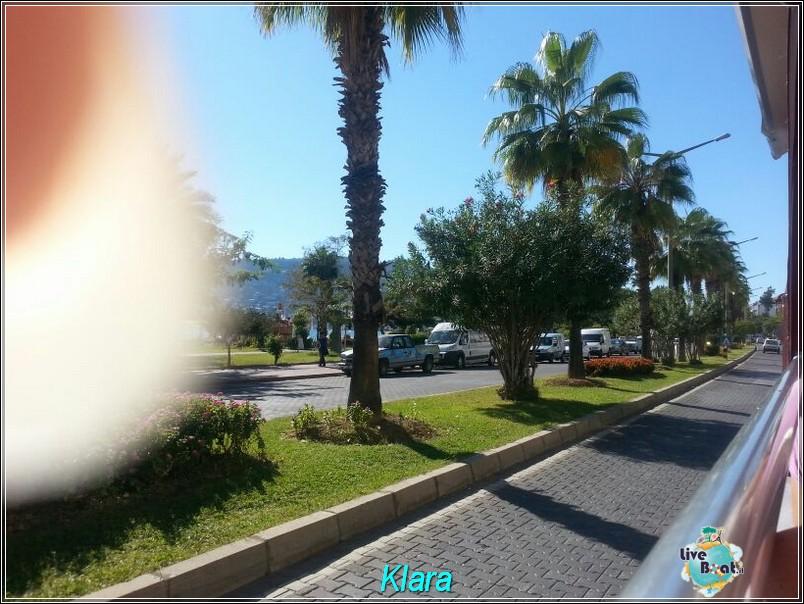 2013/10/23 Alanya Costa Mediterranea-img-20131023-wa0041-jpg