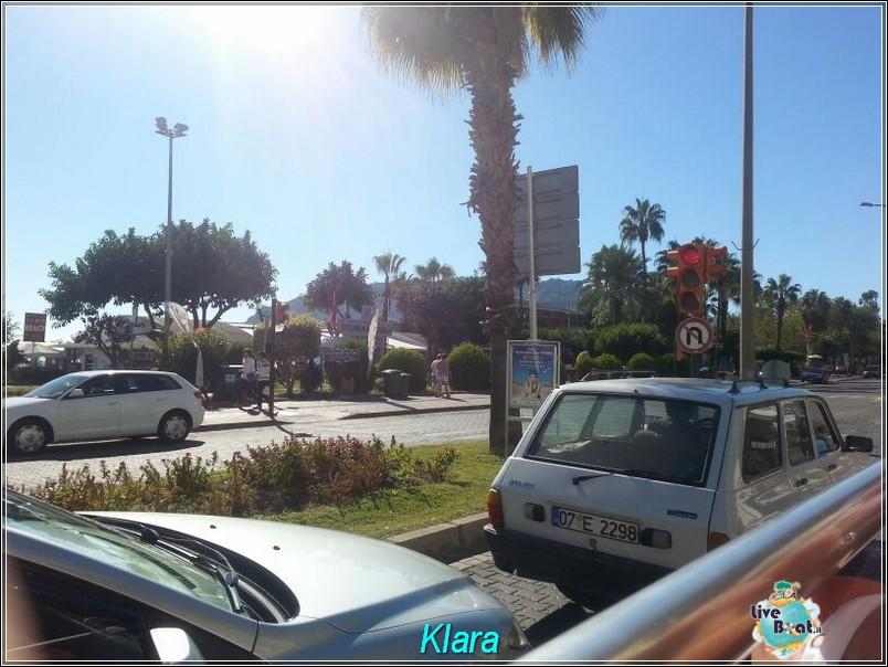 2013/10/23 Alanya Costa Mediterranea-img-20131023-wa0042-jpg