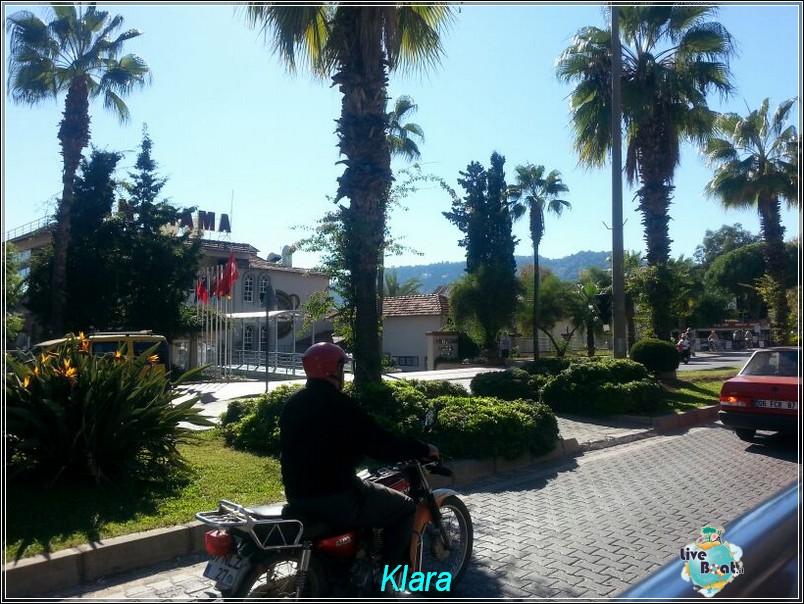 2013/10/23 Alanya Costa Mediterranea-img-20131023-wa0044-jpg