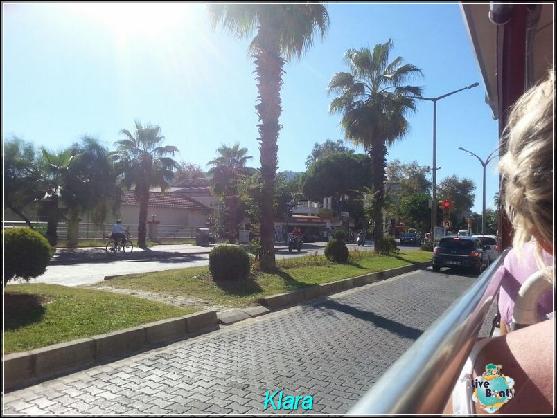 2013/10/23 Alanya Costa Mediterranea-img-20131023-wa0045-jpg