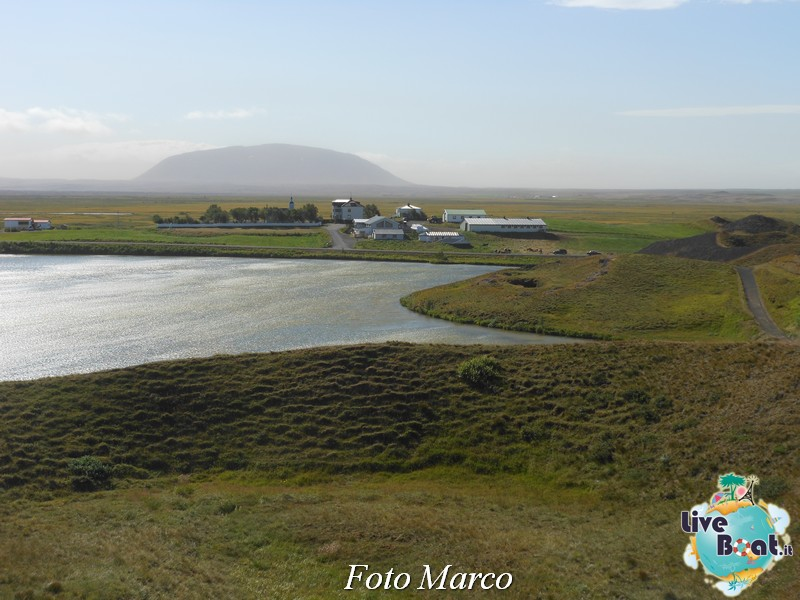 Cosa visitare ad Akurery -Islanda--52-liveboat-nord-europa-jpg