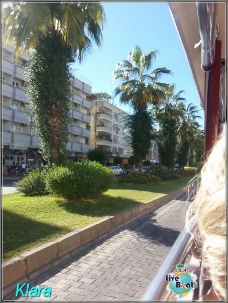 2013/10/23 Alanya Costa Mediterranea-img-20131023-wa0051-jpg