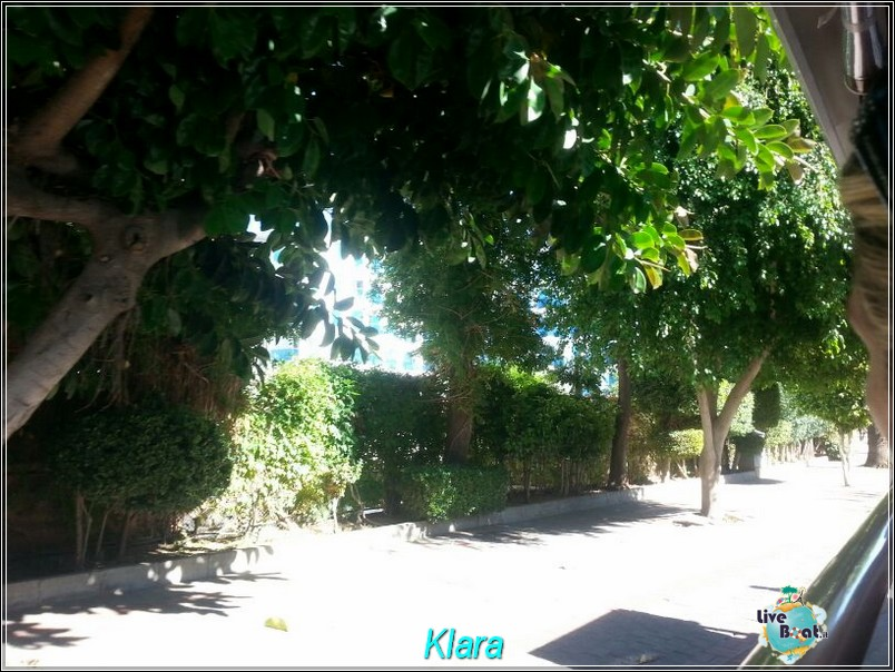 2013/10/23 Alanya Costa Mediterranea-img-20131023-wa0053-jpg