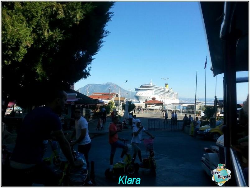 2013/10/23 Alanya Costa Mediterranea-img-20131023-wa0060-jpg