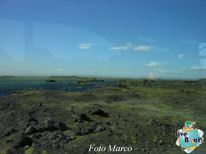 Cosa visitare ad Akurery -Islanda--55-liveboat-nord-europa-jpg