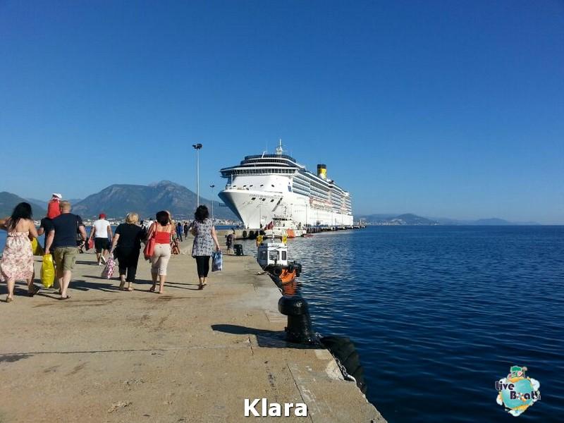 2013/10/23 Alanya Costa Mediterranea-costa-mediterrena-alanya-diretta-liveboat-crociere-7-jpg