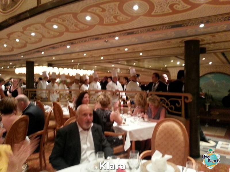 2013/10/23 Alanya Costa Mediterranea-costa-mediterrena-alanya-diretta-liveboat-crociere-89-jpg