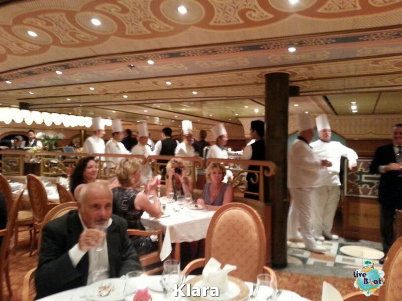 2013/10/23 Alanya Costa Mediterranea-costa-mediterrena-alanya-diretta-liveboat-crociere-94-jpg