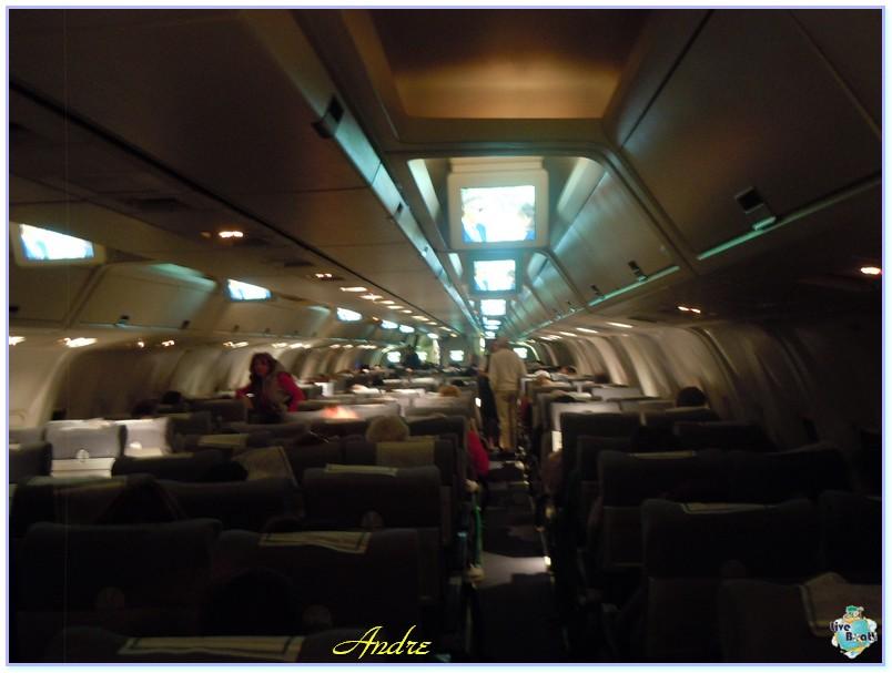 Le mille e una notte - Costa Luminosa - Andre-00002-jpg