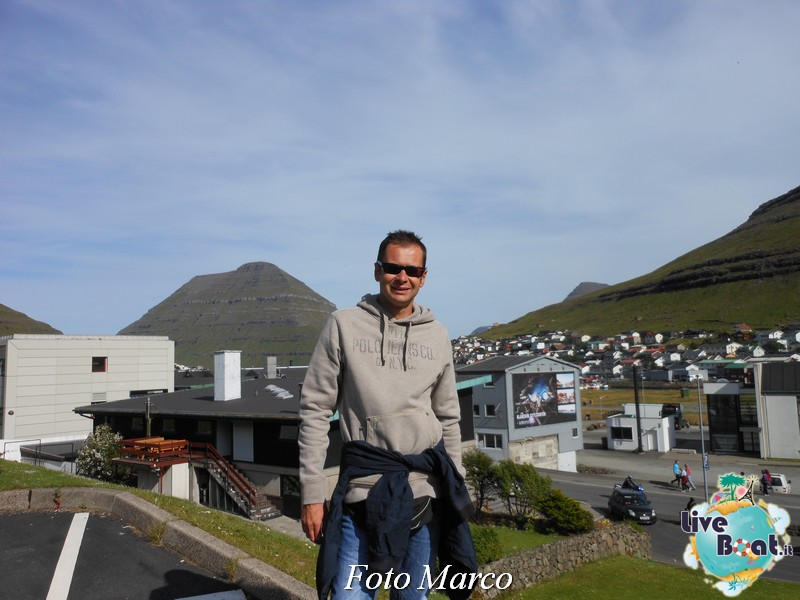 Cosa visitare a Klaksvik (Isole Faroe) -Danimarca--77-liveboat-nord-europa-jpg