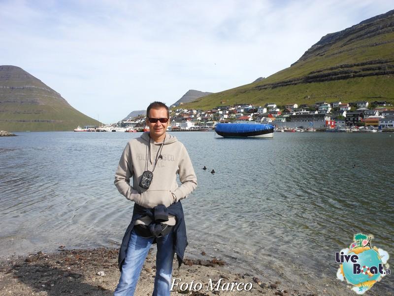 Cosa visitare a Klaksvik (Isole Faroe) -Danimarca--79-liveboat-nord-europa-jpg