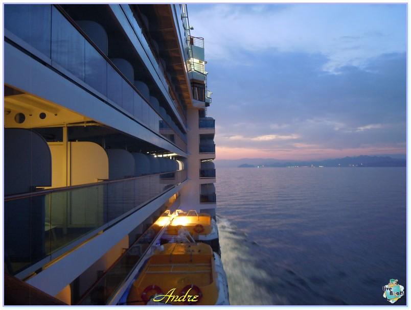 Le mille e una notte - Costa Luminosa - Andre-00001-jpg