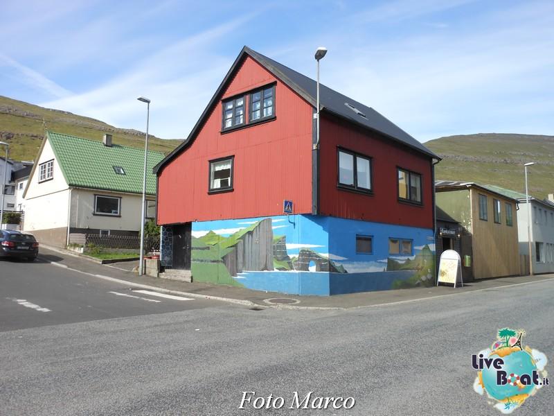 Cosa visitare a Klaksvik (Isole Faroe) -Danimarca--80-liveboat-nord-europa-jpg
