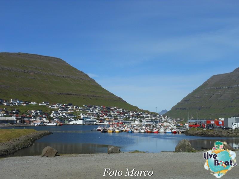Cosa visitare a Klaksvik (Isole Faroe) -Danimarca--83-liveboat-nord-europa-jpg