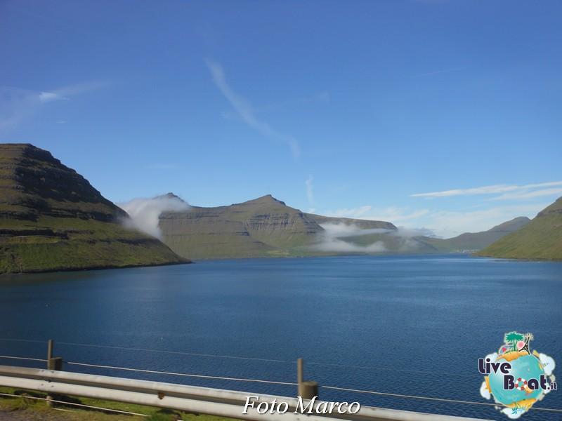 Cosa visitare a Klaksvik (Isole Faroe) -Danimarca--84-liveboat-nord-europa-jpg
