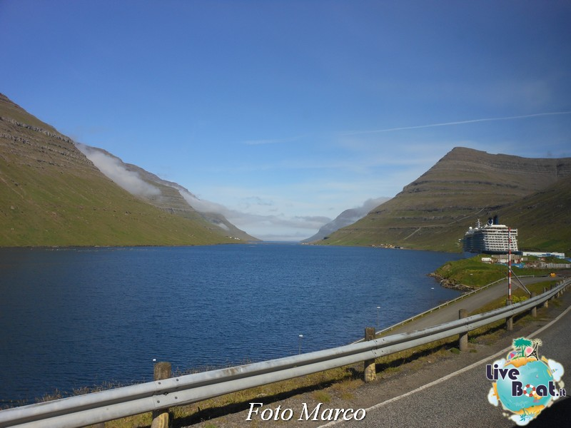 Cosa visitare a Klaksvik (Isole Faroe) -Danimarca--85-liveboat-nord-europa-jpg
