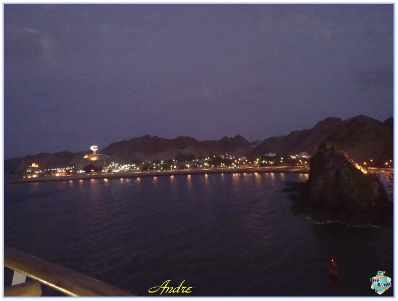Le mille e una notte - Costa Luminosa - Andre-00033-jpg
