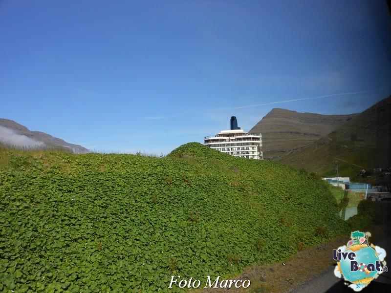 Cosa visitare a Klaksvik (Isole Faroe) -Danimarca--86-liveboat-nord-europa-jpg