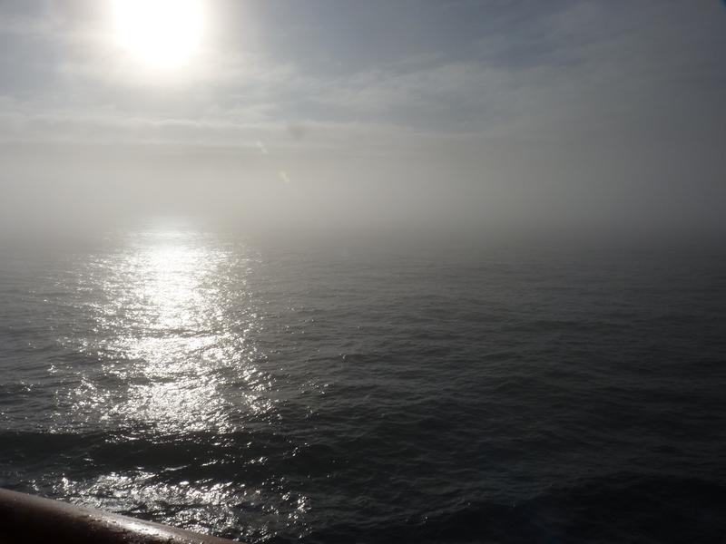 Costa Atlantica: le Grandi Capitali dal 4 al 14 settembre-navigazione-verso-vigo-1-jpg