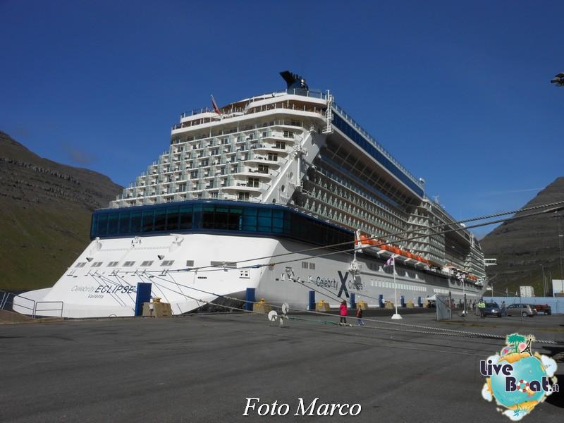 Cosa visitare a Klaksvik (Isole Faroe) -Danimarca--87-liveboat-nord-europa-jpg