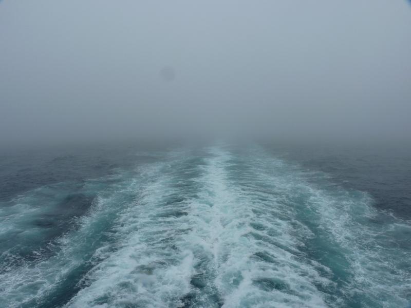 Costa Atlantica: le Grandi Capitali dal 4 al 14 settembre-navigazione-verso-vigo-3-jpg