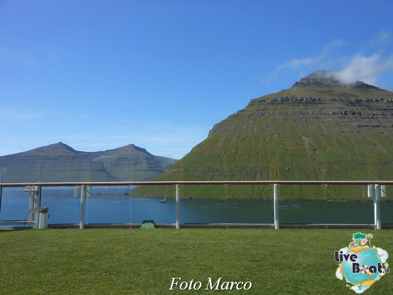 Cosa visitare a Klaksvik (Isole Faroe) -Danimarca--88-liveboat-nord-europa-jpg