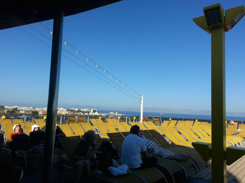 2013/10/24 Rodi Costa Mediterranea-uploadfromtaptalk1382603868471-jpg
