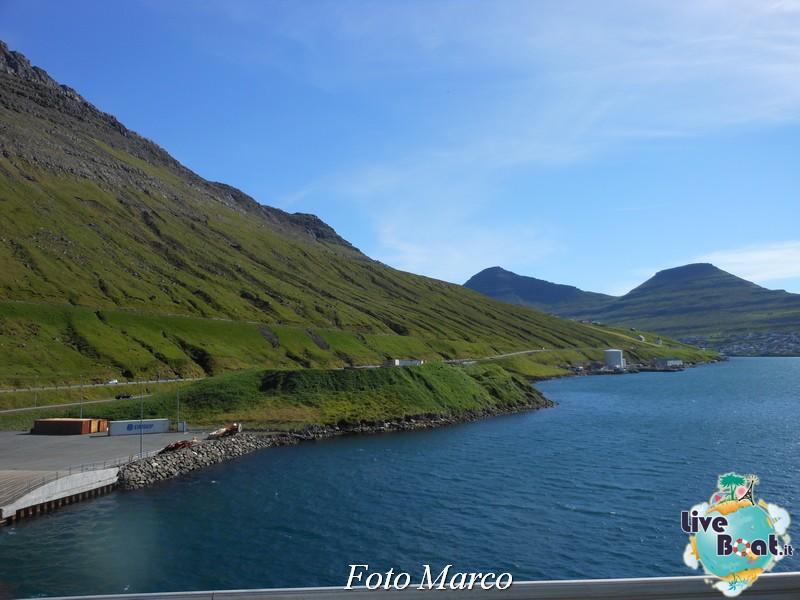 Cosa visitare a Klaksvik (Isole Faroe) -Danimarca--89-liveboat-nord-europa-jpg