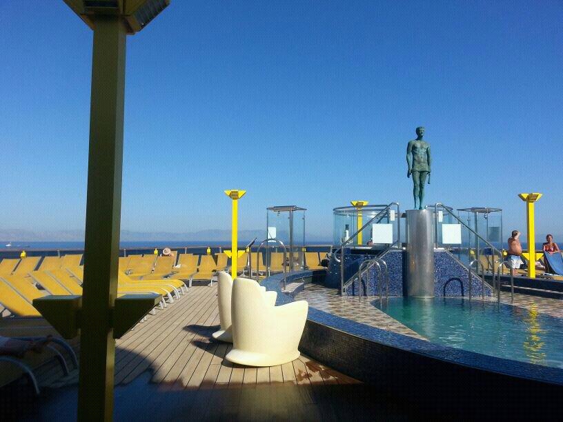 2013/10/24 Rodi Costa Mediterranea-uploadfromtaptalk1382603896926-jpg