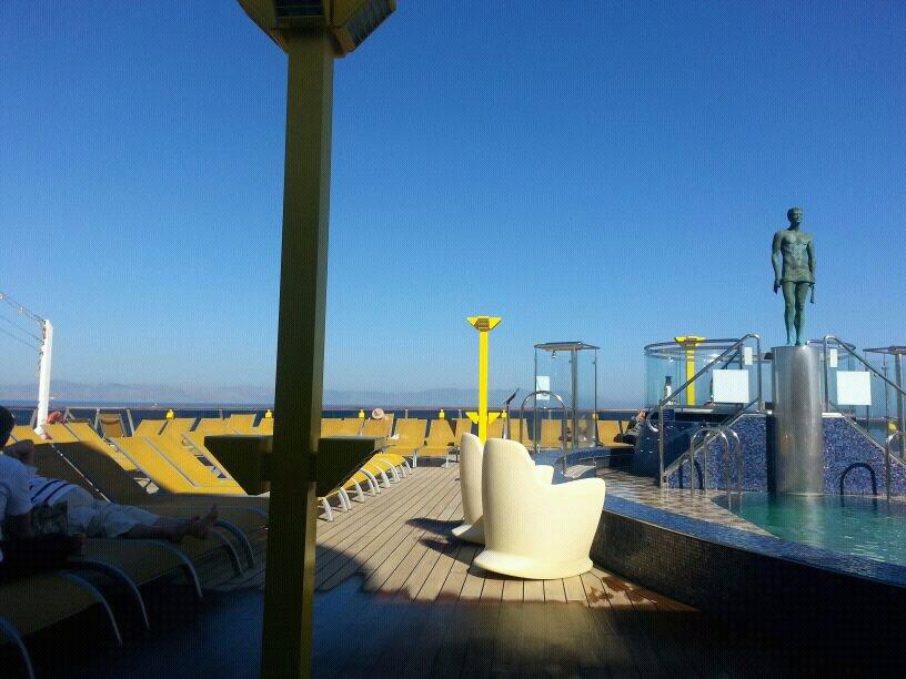 2013/10/24 Rodi Costa Mediterranea-uploadfromtaptalk1382603906498-jpg