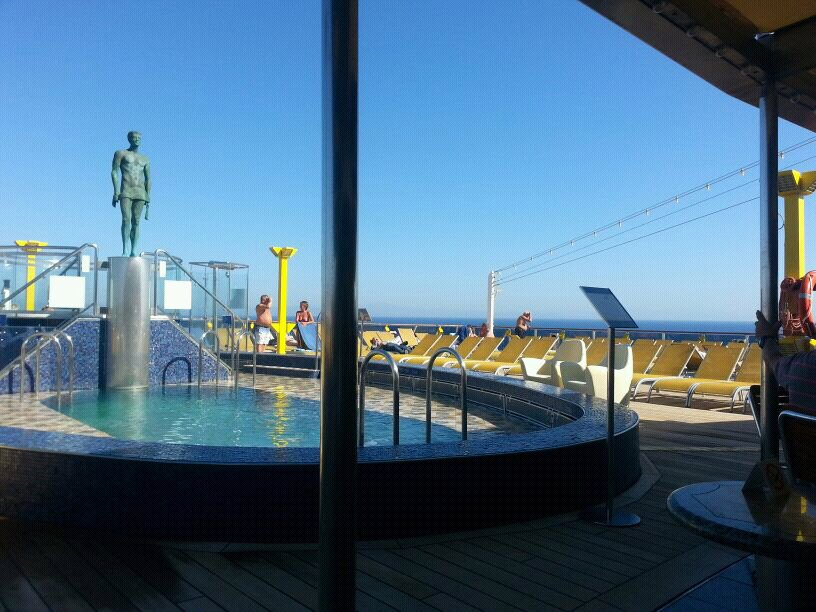 2013/10/24 Rodi Costa Mediterranea-uploadfromtaptalk1382603915473-jpg