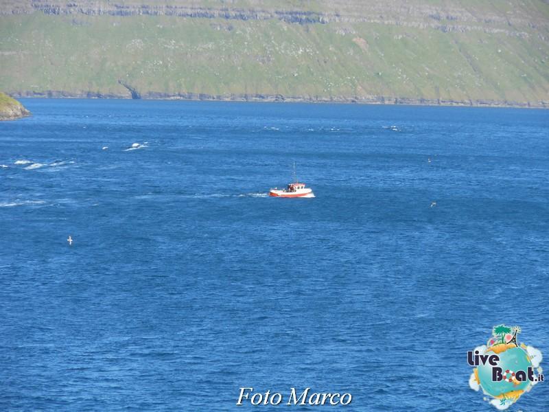 Cosa visitare a Klaksvik (Isole Faroe) -Danimarca--90-liveboat-nord-europa-jpg