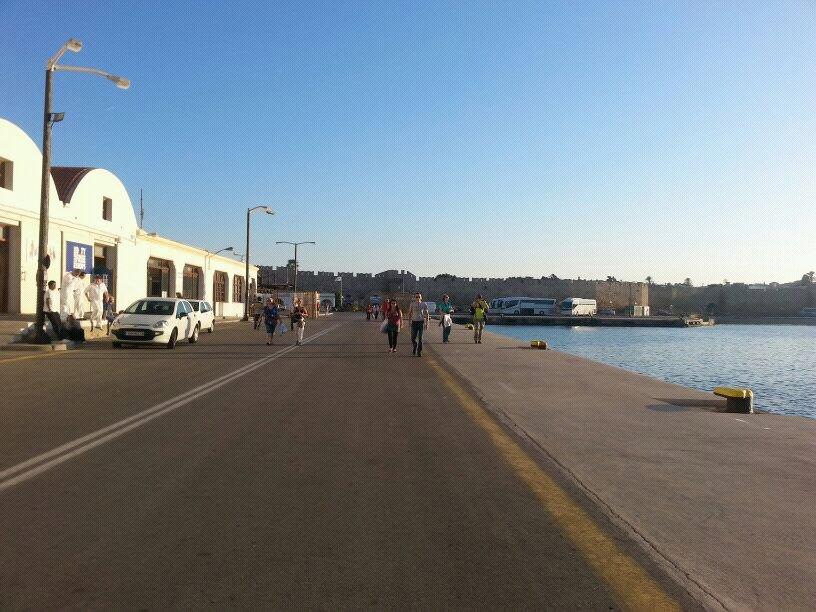 2013/10/24 Rodi Costa Mediterranea-uploadfromtaptalk1382626285005-jpg