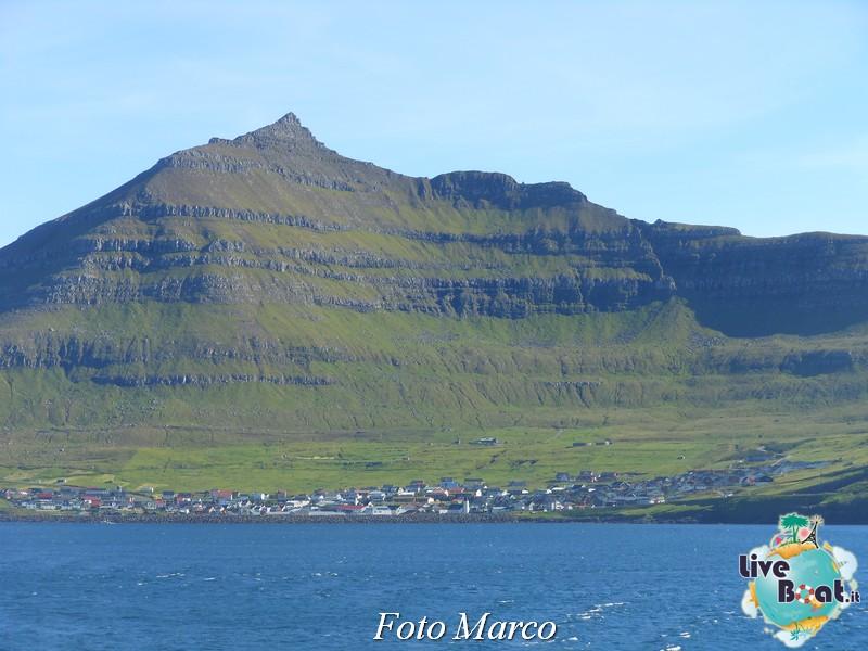 Cosa visitare a Klaksvik (Isole Faroe) -Danimarca--91-liveboat-nord-europa-jpg