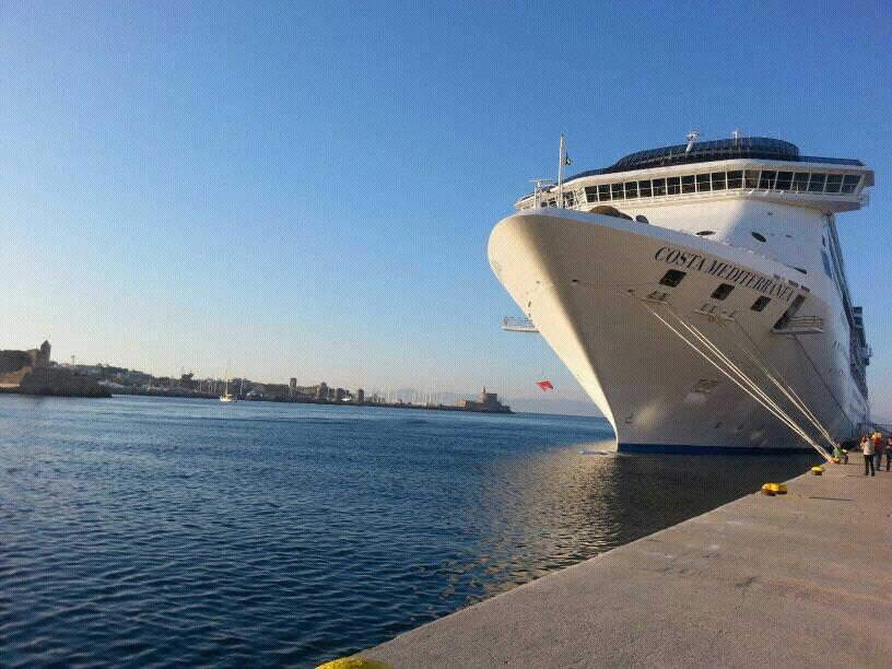 2013/10/24 Rodi Costa Mediterranea-uploadfromtaptalk1382626319248-jpg