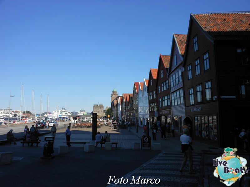 Cosa visitare a Bergen -Norvegia--267-liveboat-nord-europa-jpg