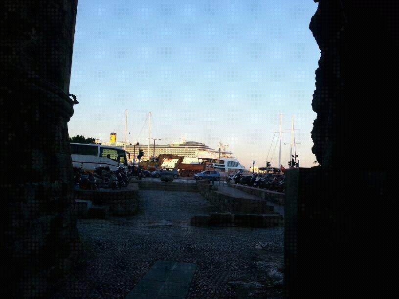 2013/10/24 Rodi Costa Mediterranea-uploadfromtaptalk1382626568360-jpg