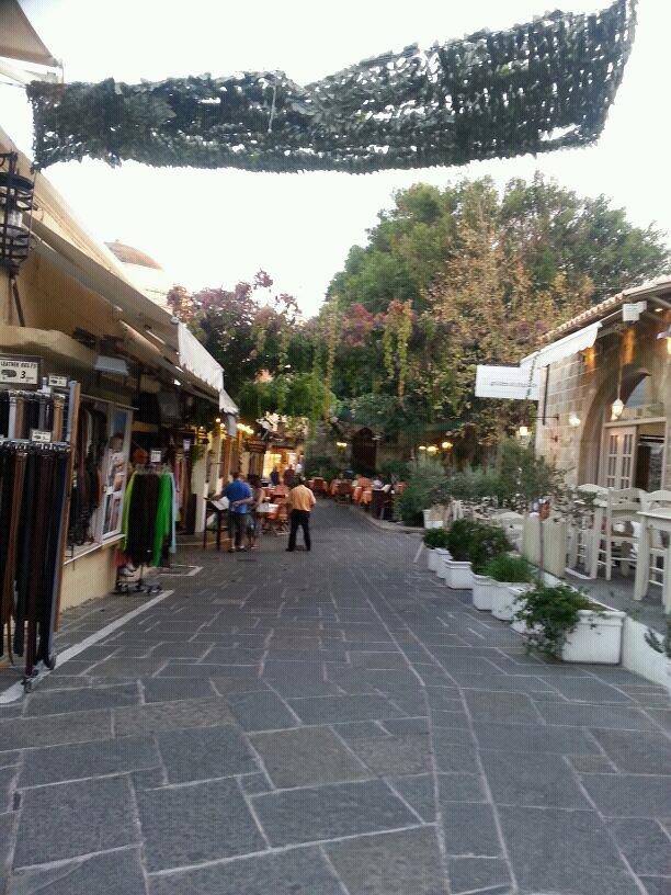 2013/10/24 Rodi Costa Mediterranea-uploadfromtaptalk1382626730969-jpg
