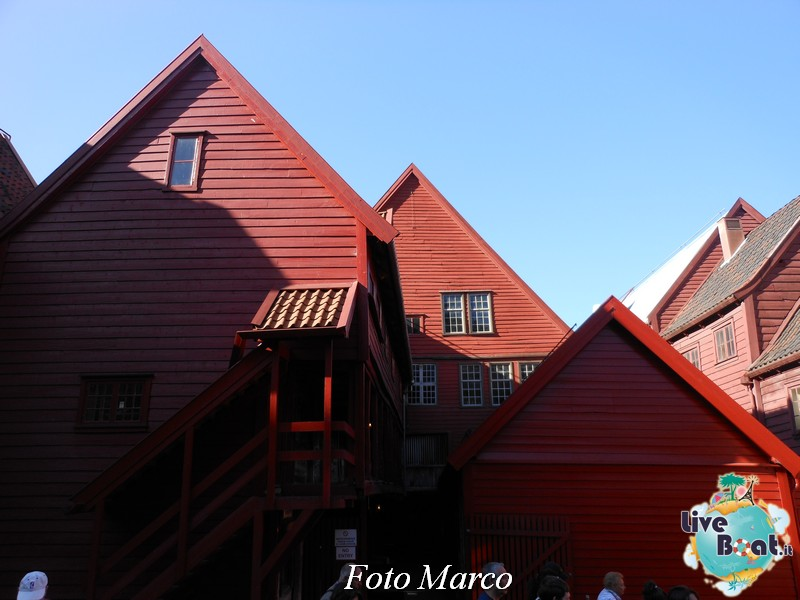 Cosa visitare a Bergen -Norvegia--269-liveboat-nord-europa-jpg