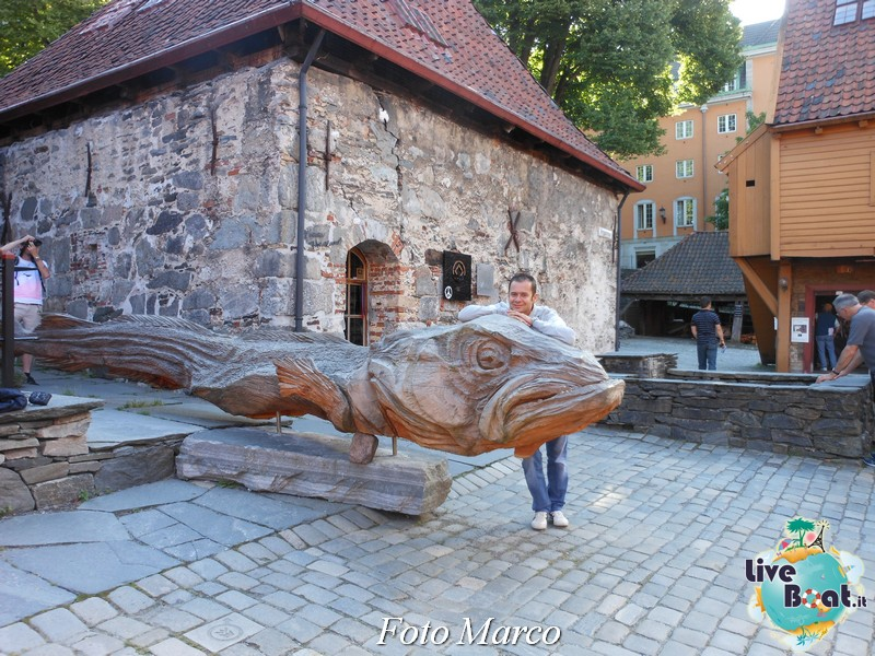 Cosa visitare a Bergen -Norvegia--270-liveboat-nord-europa-jpg