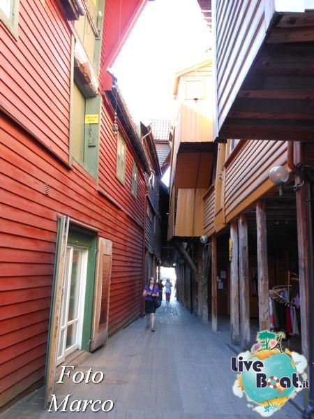 Cosa visitare a Bergen -Norvegia--271-liveboat-nord-europa-jpg
