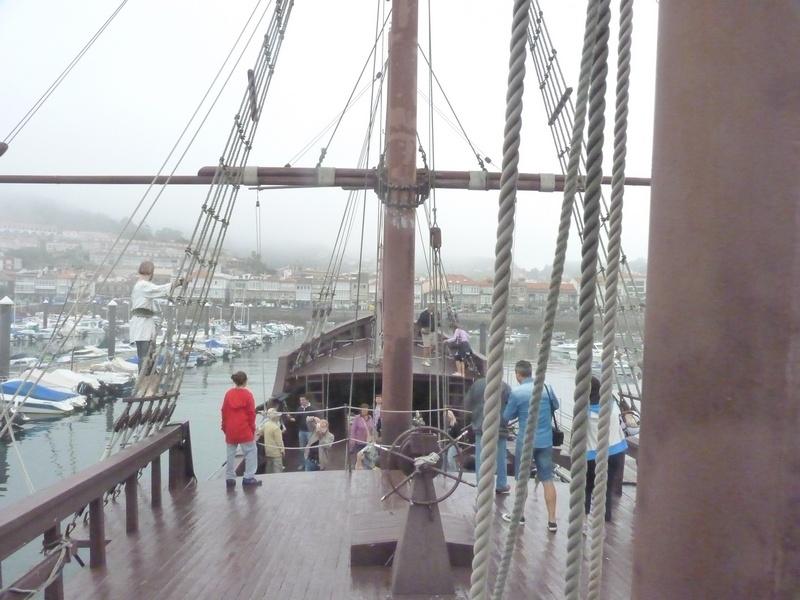 Costa Atlantica: le Grandi Capitali dal 4 al 14 settembre-vigo1-5-jpg