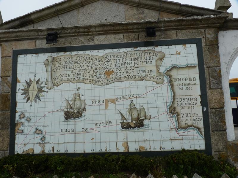 Costa Atlantica: le Grandi Capitali dal 4 al 14 settembre-vigo1-2-jpg