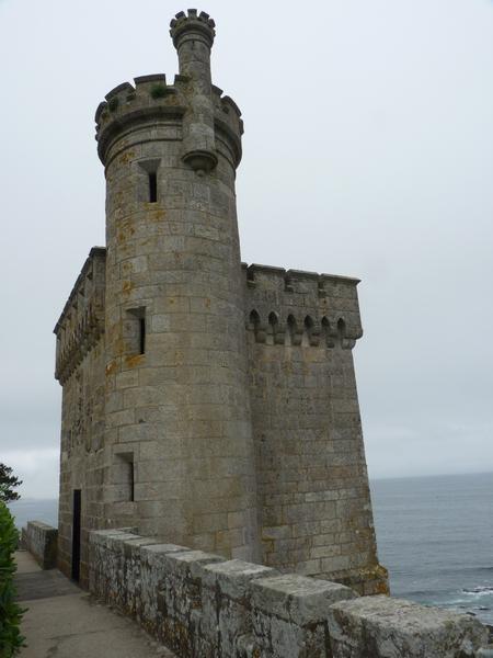 Costa Atlantica: le Grandi Capitali dal 4 al 14 settembre-vigo2-2-jpg