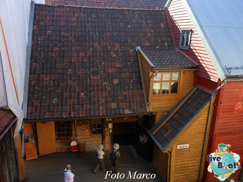 Cosa visitare a Bergen -Norvegia--276-liveboat-nord-europa-jpg