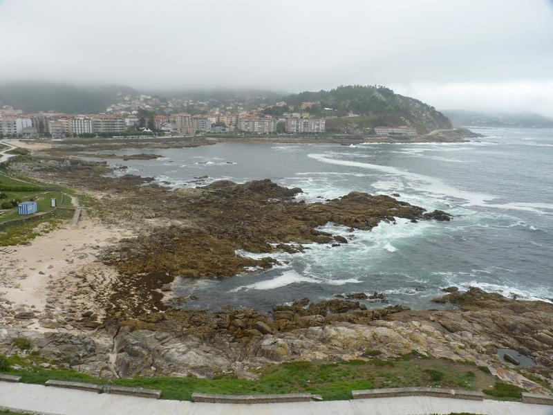 Costa Atlantica: le Grandi Capitali dal 4 al 14 settembre-vigo2-3-jpg