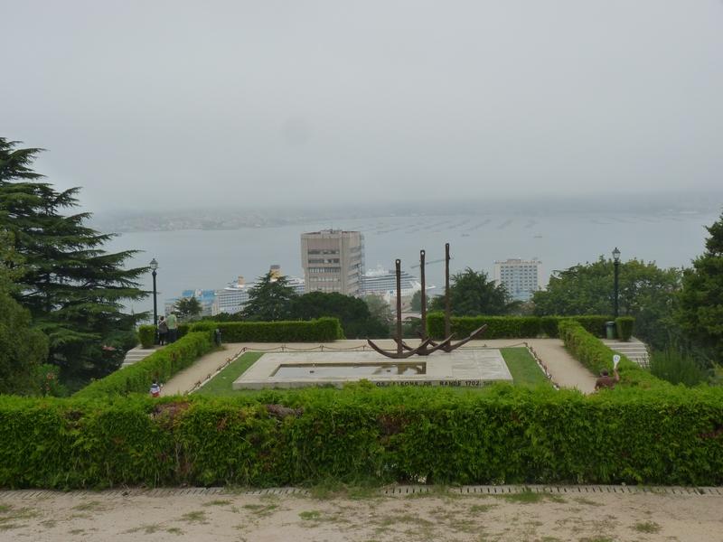 Costa Atlantica: le Grandi Capitali dal 4 al 14 settembre-vigo3-1-jpg