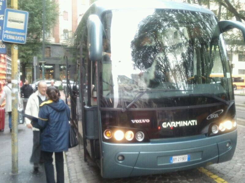 2013/10/25 Savona Partenza Deliziosa-uploadfromtaptalk1382686417934-jpg