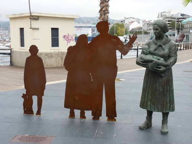 Costa Atlantica: le Grandi Capitali dal 4 al 14 settembre-emigranti-jpg