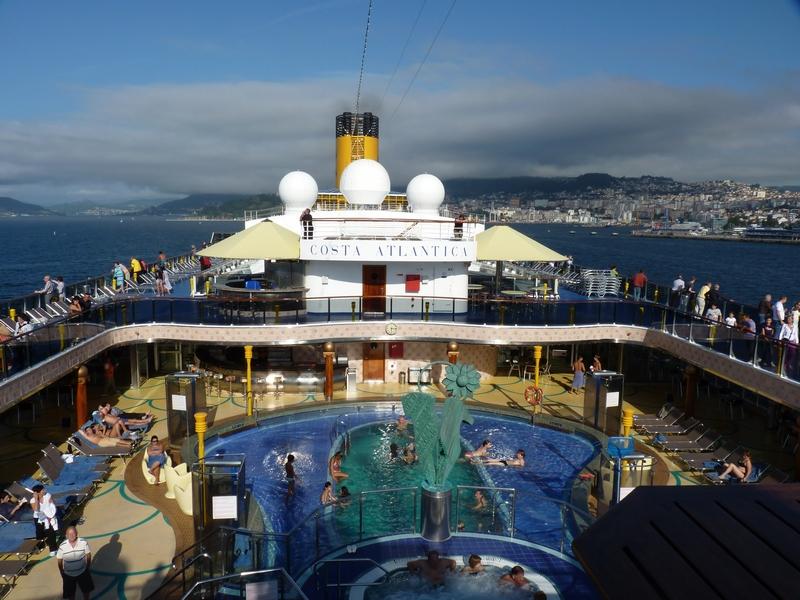 Costa Atlantica: le Grandi Capitali dal 4 al 14 settembre-p1020602-jpg